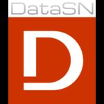 DataSN